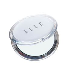 Elle Mirrors zrkadlo 1 ks, Premium Bag Mirror