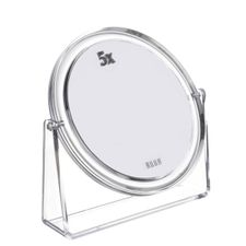 Elle Mirrors zrkadlo 1 ks, Wall Mounted Mirror