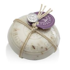 Erbario Toscano Lavender mydlo 100 g