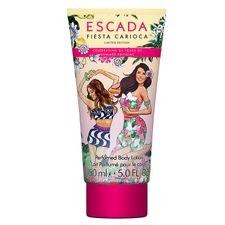 Escada Fiesta Carioca telové mlieko 150 ml