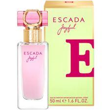 Escada Joyful parfumovaná voda 50 ml