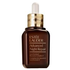 Estee Lauder Advanced Night Repair pleťové sérum 30 ml, Synchronized II