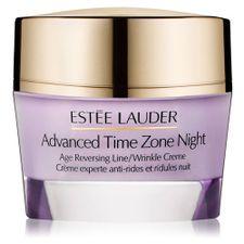 Estee Lauder Advanced Time Zone nočný krém 50 ml, Night all skin types