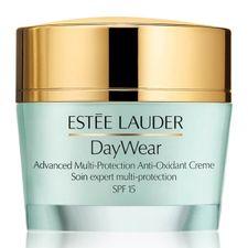 Estee Lauder DayWear denný krém 30 ml, Advanced Multi-Protection Anti-Oxidant Creme SPF15