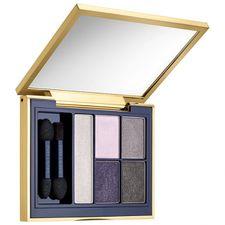Estee Lauder Pure Color Envy 5 Eyeshadow očný tieň, 02