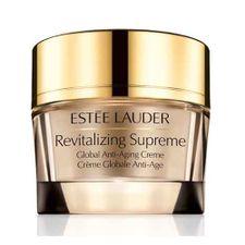 Estee Lauder Revitalizing Supreme krém 50 ml, Anti-Aging Creme