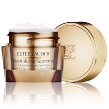 Estee Lauder Revitalizing Supreme očný krém 15 ml, Eye Anti Age Balm