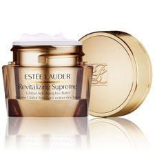 Estee Lauder Revitalizing Supreme očný krém 15 ml, Eye Anti Age Balm