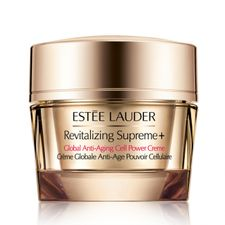 Estee Lauder Revitalizing Supreme Plus krém 50 ml, Global Anti-Aging Cell Power Creme