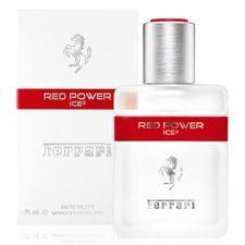 Ferrari Red Power Ice3 toaletná voda