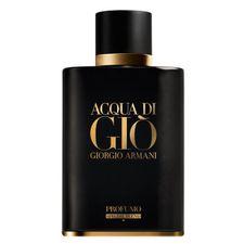 Giorgio Armani Acqua di Gio Profumo Special Blend parfumovaná voda