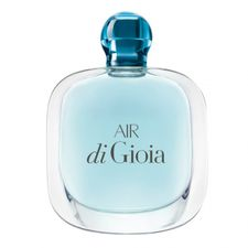 Giorgio Armani Air di Gioia parfumovaná voda