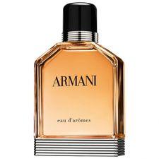 Giorgio Armani Eau D'Aromes toaletná voda