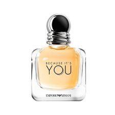 Giorgio Armani Emporio Armani Because It's You parfumovaná voda