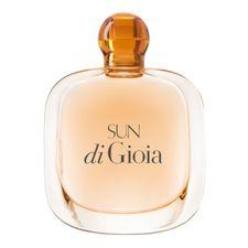 Giorgio Armani Sun di Gioia parfumovaná voda