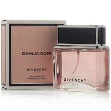 Givenchy Dahlia Noir Eau de Parfum parfumovaná voda