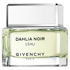 Givenchy Dahlia Noir L'Eau toaletná voda