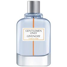 Givenchy Gentlemen Only Casual toaletná voda