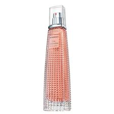 Givenchy Live Irresistible Eau de Parfum parfumovaná voda