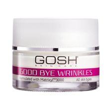 Gosh Professional Skin Care krém 50 ml, Good-bye Wrinkles