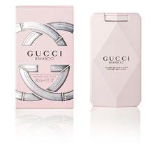 Gucci Bamboo telové mlieko 200 ml