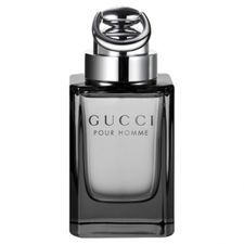 Gucci Gucci By Gucci Pour Homme voda po holení
