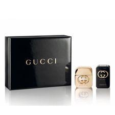 Gucci Gucci Guilty kazeta, EdT 50 ml + TM 100 ml