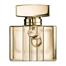 Gucci Premiere parfumovaná voda
