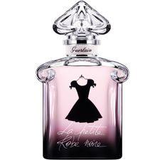 Guerlain La Petite Robe Noire parfumovaná voda