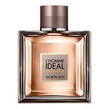 Guerlain L'Homme Ideal Eau de Parfum parfumovaná voda