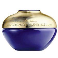 Guerlain Orchidee Imperiale telový krém 200 ml, The Body Cream