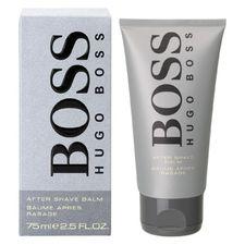 Hugo Boss Boss balzam po holení