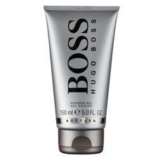 Hugo Boss Boss sprchový gél