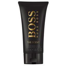 Hugo Boss The Scent balzam po holení