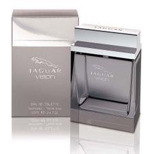 Jaguar Jaguar Vision toaletná voda