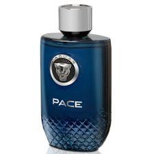 Jaguar Pace toaletná voda
