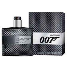 James Bond 007 James Bond 007 voda po holení