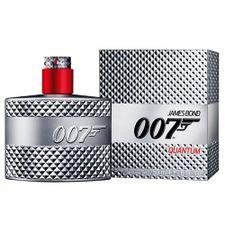 James Bond 007 Quantum toaletná voda