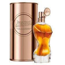 Jean Paul Gaultier Classique Essence parfumovaná voda
