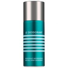 Jean Paul Gaultier Le Male dezodorant spray 150 ml