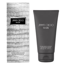Jimmy Choo Man balzam po holení