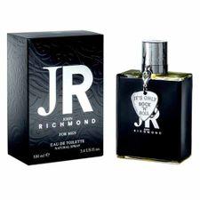 John Richmond John Richmond For Men toaletná voda