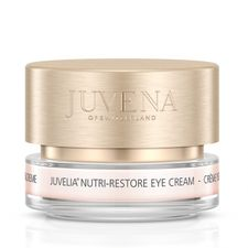 Juvena Juvelia krém 15 ml, Nutri Restore Eye Cream