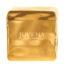 Juvena MasterCaviar nočný krém 50 ml, Night Cream