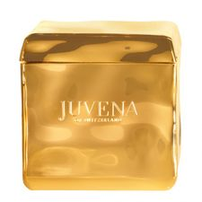 Juvena MasterCaviar očný krém 15 ml, Eye Cream