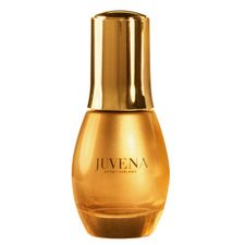 Juvena MasterCaviar sérum 30 ml, Concentrate