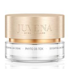 Juvena Phyto De-Tox krém 50 ml, Detoxifying 24H Cream