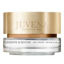 Juvena Regenerate&Restore krém 50 ml, Day Cream