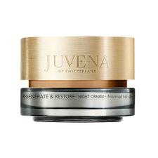 Juvena Regenerate&Restore krém 50 ml, Night Cream