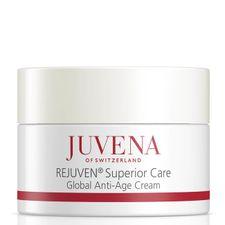 Juvena Rejuven Men pleťový krém 50 ml, Superior Overall Anti-Age Cream